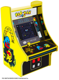 PAC-MAN™ 40th Anniversary Micro Player™