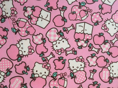 Hello Kitty apple bonanza 100x105
