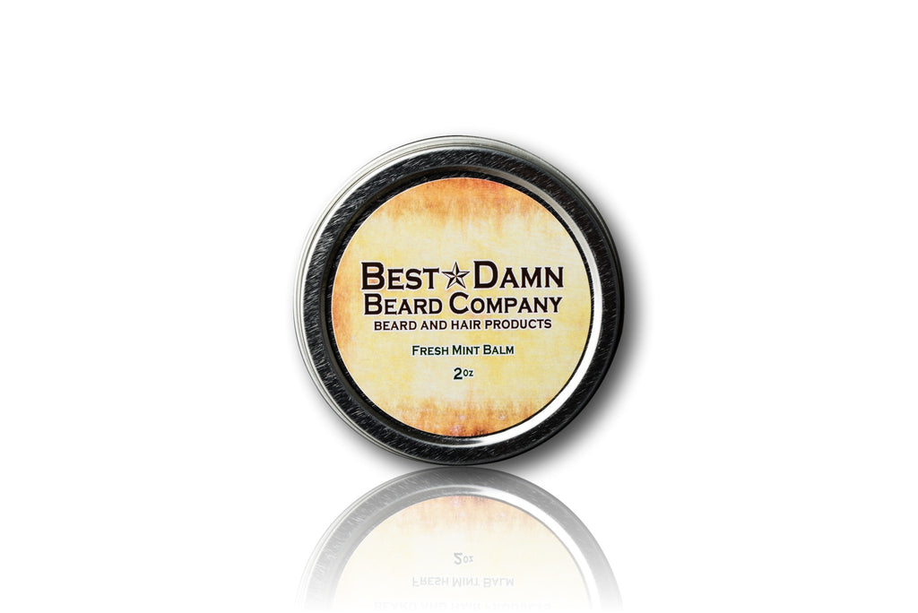 products/best-damn-beard-balm-fresh-mint-1.jpeg
