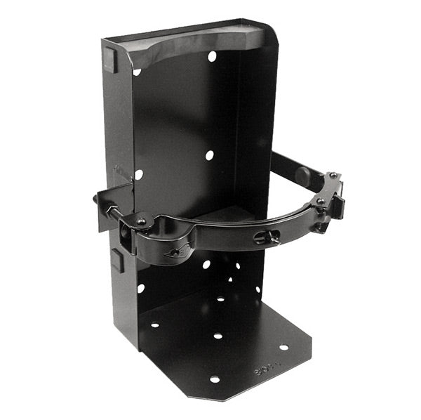 Heavy Duty Bracket - Model 810