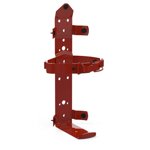 Heavy Duty Bracket - Model 861H