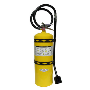 30lb Fire Exinguisher