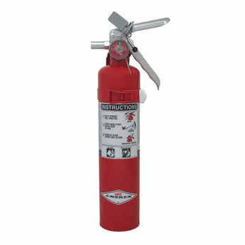B410T Amerex Fire Extinguisher