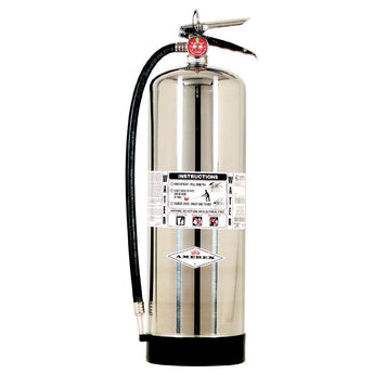 Model 240 Amerex Fire Extinguisher