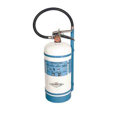 B270NM Amerex Fire Extinguisher