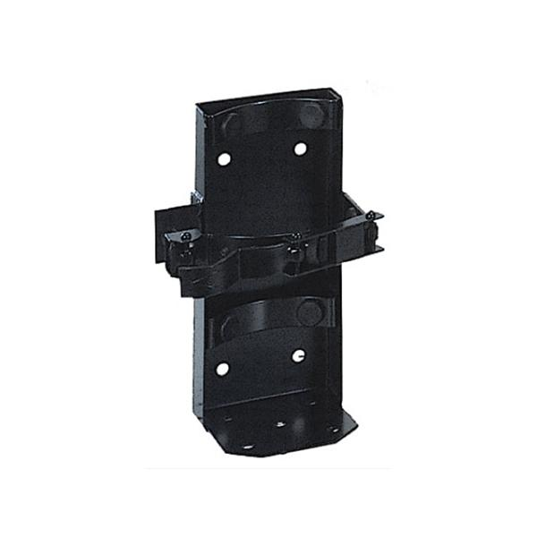 Heavy Duty Bracket - Model 807