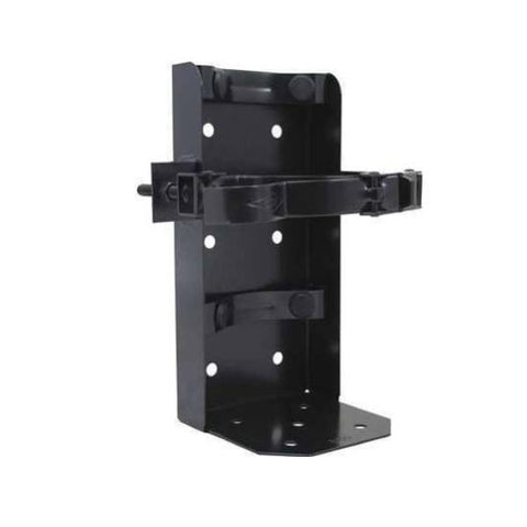 Heavy Duty Bracket - Model 809