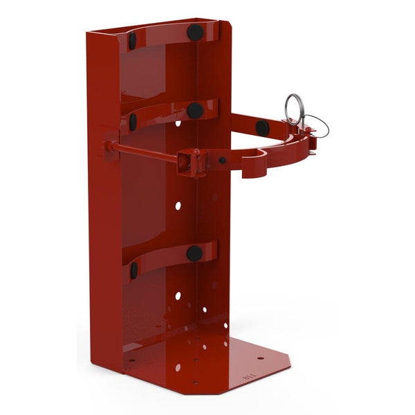 Heavy Duty Bracket - Model 811