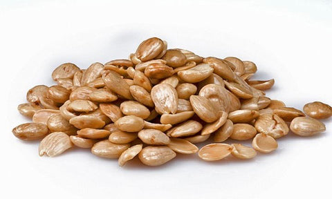 Marcona Almonds (4 oz)