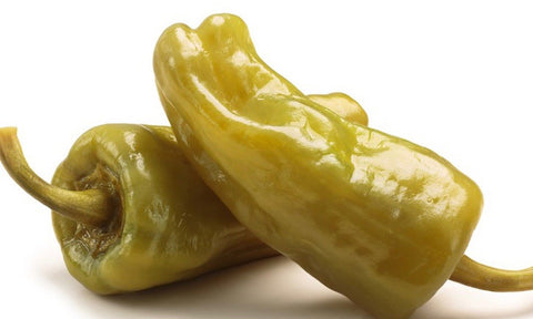 Pepperoncini (16 oz)