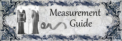 Measurement Guide logo