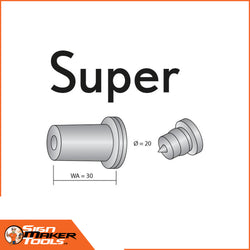 EASY Fix SUPER (50 psc.)