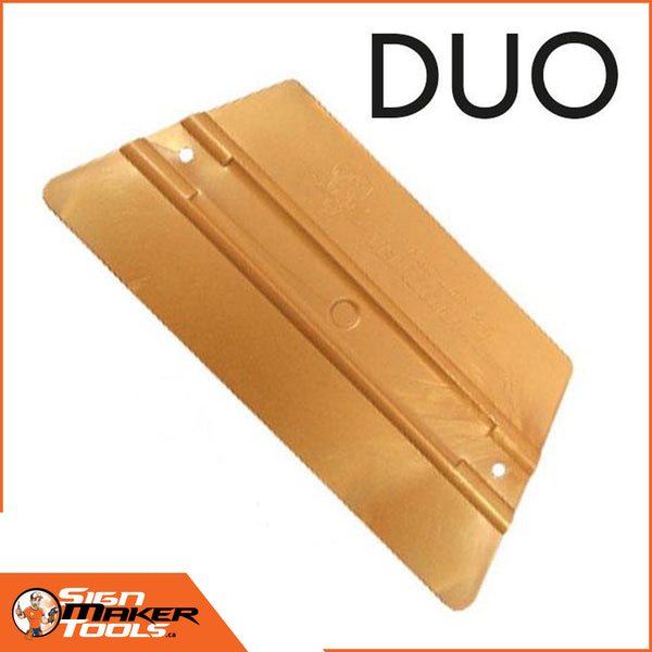ProWrap DUO Gold (25% OFF)