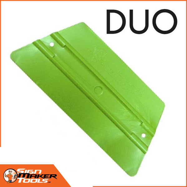 ProWrap DUO Green (25% OFF)