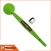 Wrap Stick BETTY Green