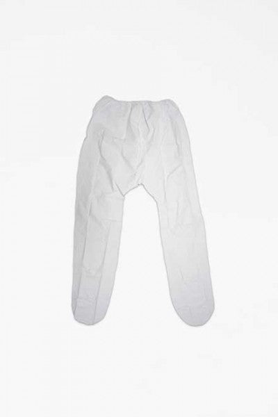 Mortuary Garments – SmartChoice Funeral Supplies