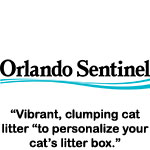 http://www.orlandosentinel.com/business/consumer/os-global-pet-expo-products-20160317-story.html