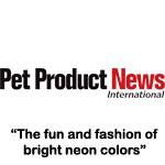 http://www.petproductnews.com/Products/Neon-Litter/