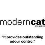 https://moderncat.com/giveaways/neon-litter-giveaway