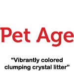 https://www.petage.com/neon-litter-by-ultra-pet/