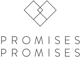 Promises Promises, Modern Architecturally Inspired Jewellery, Handmade in London