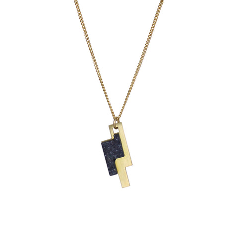 Aene Necklace