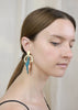 Acet Earrings