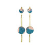 Salo Earrings