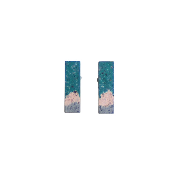 Tine Earrings