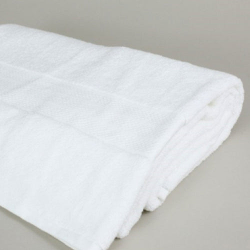 Micro Cotton Mojave Bath Towel Set