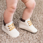 Baby Boot Shoes