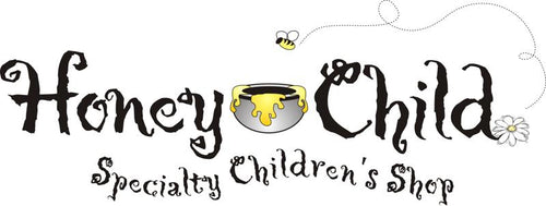 Honey Child Childrens Shop