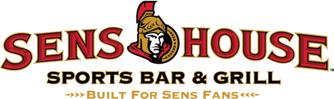 The Sens House Sports Bar & Grill