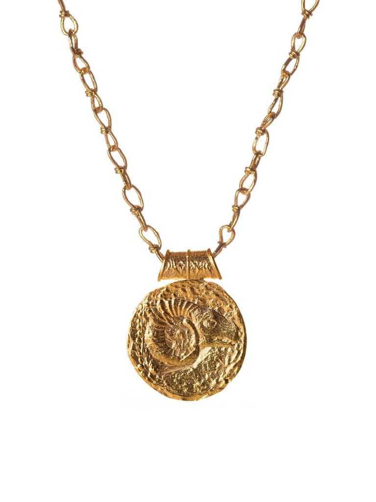Aries-zodiac-sign-pendant-misho-Jewellery