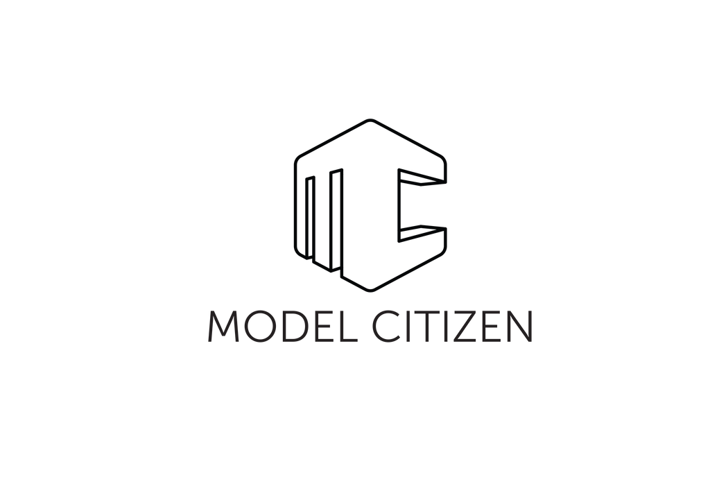 modelcitizen.ie