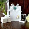 Sophia Alexander Jewellery Packaging