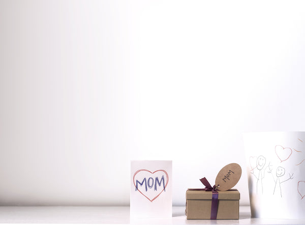 A Comprehensive List of Everything the Mom in Your Life Wants This Mother's Day