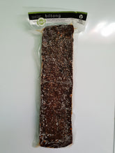 Biltong (230g) (Solid Stick) Not Sliced