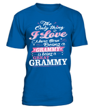 GREAT GRAMMY SPECIAL