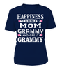 MOM GRAMMY GREAT-GRAMMY