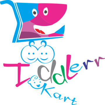 Toddlerr Kart