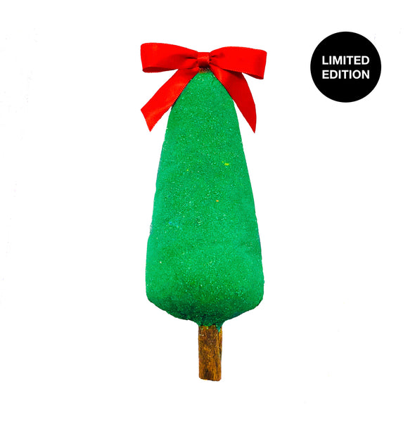 Tinsel Tree | Limited Edition