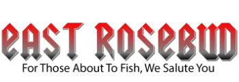 East Rosebud Fly & Tackle