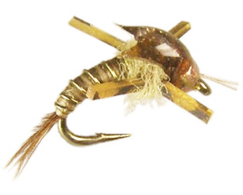 Panty Dropper PMD - East Rosebud Fly & Tackle - Free Shipping, No Sales Tax