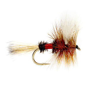 Royal Wulff - East Rosebud Fly & Tackle