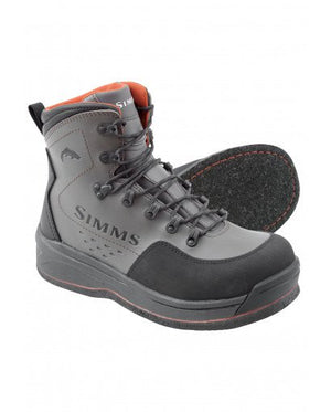 Simms Freestone Felt Boot - East Rosebud Fly and Tackle