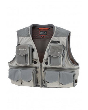 G3 Guide Vest - East Rosebud Fly & Tackle