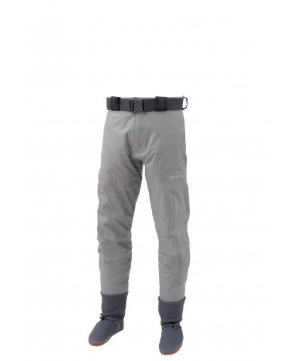 G3 Pant Waders - East Rosebud Fly & Tackle
