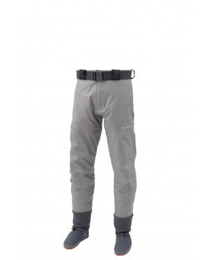 Simms G3 Pant Waders - East Rosebud Fly and Tackle