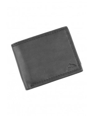 Gallatin Wallet - East Rosebud Fly & Tackle